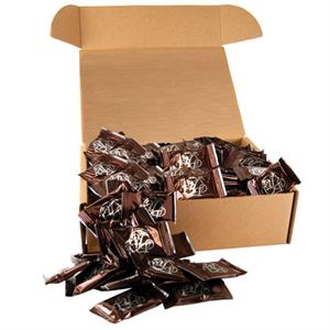 Picture of Triple Truffle™ Chocolate Bulk Box - 100 count